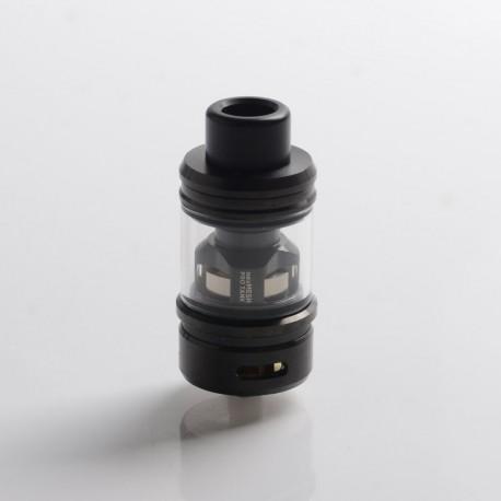 Authentic Wotofo OFRF NexMESH Pro Sub Ohm Tank Clearomizer Vape Atomizer - Black, 0.2 / 0.15ohm, 4.5 / 6.0ml, 27mm Diameter