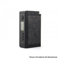 [Image: authentic-dovpo-top-gear-dna250c-200w-tc...hipset.jpg]