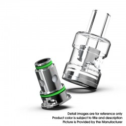 [Image: authentic-eleaf-glass-pen-pod-system-vap...-12ohm.jpg]