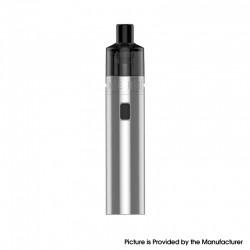 Authentic GeekVape Mero AIO Vape Starter Kit - Silver, 2100mAh, 3.0ml, 0.4ohm