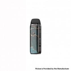 Authentic Vaporesso Luxe PM40 Pod System Vape Mod Kit - Jade, VW 5~40W, 1800mAh, 4.0ml, 0.6ohm / 0.8ohm