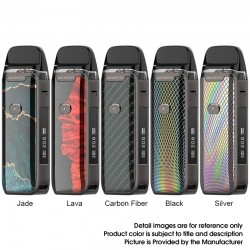 [Image: authentic-vaporesso-luxe-pm40-pod-system...-08ohm.jpg]