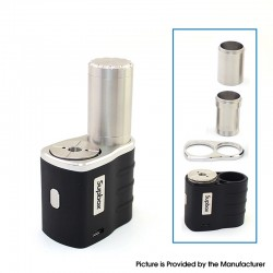 [Image: authentic-sxk-supbox-box-mod-kit-replace...-steel.jpg]