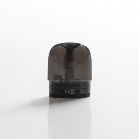 Authentic Innokin Glim Pod System Replacement Pod Cartridge - 1.8ml, 1.2ohm (1 PC)