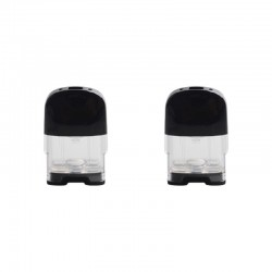 Authentic Uwell Caliburn G Pod System Replacement Empty Pod Cartridge - 2.0ml (2 PCS)