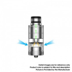 [Image: authentic-vapefly-siegfried-kit-with-sie...-252mm.jpg]