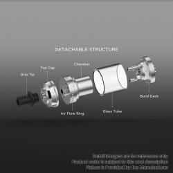[Image: authentic-augvape-intake-mtl-rta-rebuild...ameter.jpg]
