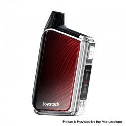 Authentic Joyetech ObliQ 60W Pod System Vape Starter Kit - Modern Rose, 1800mAh, 3.5ml, 0.4ohm