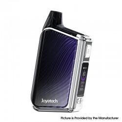 Authentic Joyetech ObliQ 60W Pod System Vape Starter Kit - Lavender, 1800mAh, 3.5ml, 0.4ohm