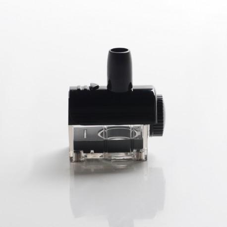 Authentic Vapefly TGO Pod System Mod Replacement Pod Cartridge - 4.5ml (1 PC)