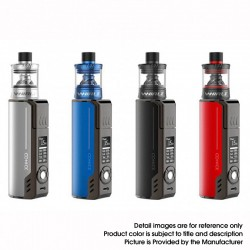[Image: authentic-uwell-conick-100w-box-mod-whir...-18ohm.jpg]