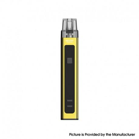 Authentic OFRF Nexmini Pod System Kit - Gold, 800mAh, VW 1~30W, 2.5ml, 0.6ohm