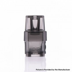 Authentic OFRF Nexmini Pod System Replacement Empty Pod Cartridge - 2.5ml (1 PC)