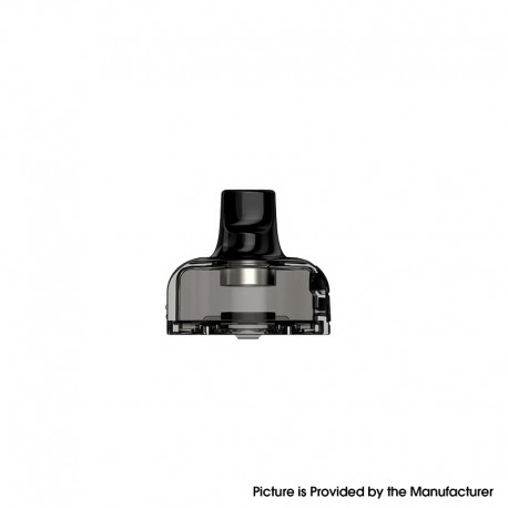 Authentic Eleaf iStick P100 Replacement Pod Cartridge - 4.5ml, PCTG, (1 PC)