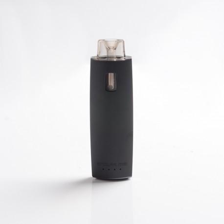 Authentic Innokin Endura M18 Pod System Vape Mod Kit - Black, 700mAh, 4.0ml, 1.6ohm BVC Coil, Inhale Activated
