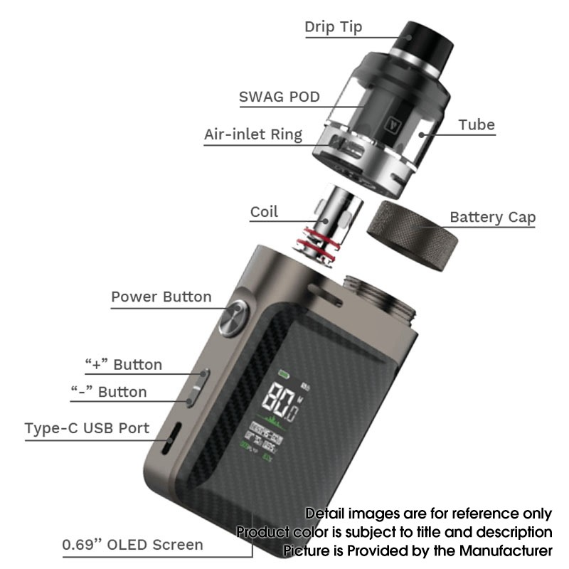 [Image: authentic-vaporesso-swag-px80-kit-80w-bo...-03ohm.jpg]