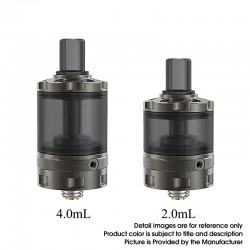 [Image: authentic-ambition-mods-and-the-vaping-g...l-22mm.jpg]