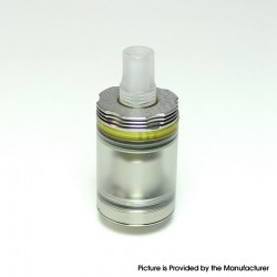 [Image: sxk-four-one-five-415-style-rta-ultima-r...ameter.jpg]