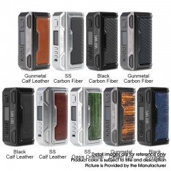[Image: authentic-lost-vape-thelema-dna250c-200w...-18650.jpg]