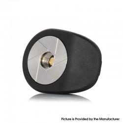 Authentic Innokin Kroma Z 510 Adapter Connector for Kroma Z Pod System Kit - Black