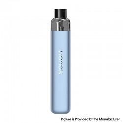 Authentic Geekvape Wenax K1 600mAh Pod System Starter Kit - Sky Blue, 2.0ml Pod Cartridge, 0.8ohm / 1.2ohm