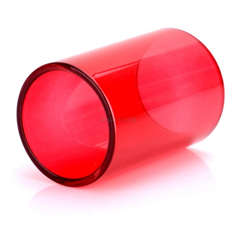 red tube home