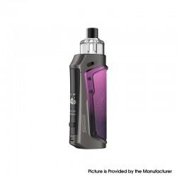 Authentic Innokin Sensis 40W 3000mAh Next-Gen Pod System Vape Mod Kit - Ultra Pink, 6~40W, 3.1ml Pod Cartridge, 0.25ohm