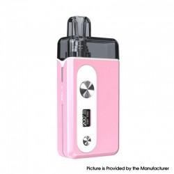 Authentic Artery PAL 3 25W Pod System Vape Starter Kit - Light Pink, 5~25W, 1000mAh, 3.0ml Pod Cartridge, 0.7ohm / 1.2ohm