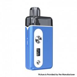 Authentic Artery PAL 3 25W Pod System Vape Starter Kit - Azure Blue, 5~25W, 1000mAh, 3.0ml Pod Cartridge, 0.7ohm / 1.2ohm