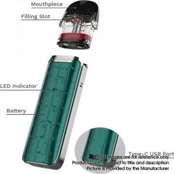 [Image: authentic-vaporesso-luxe-q-pod-system-va...nology.jpg]
