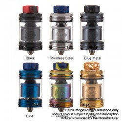 [Image: authentic-wotofo-the-troll-x-rta-rebuild...ameter.jpg]