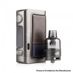 [Image: authentic-eleaf-istick-power-2c-kit-160w...-08ohm.jpg]