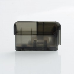 [Ships from HongKong] Authentic Suorin Air Plus Replacement Pod Cartridge - 3.5ml, 0.7ohm / 1.0ohm