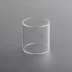 [Image: sxk-replacement-glass-tank-tube-for-skyl...t-1-pc.jpg]
