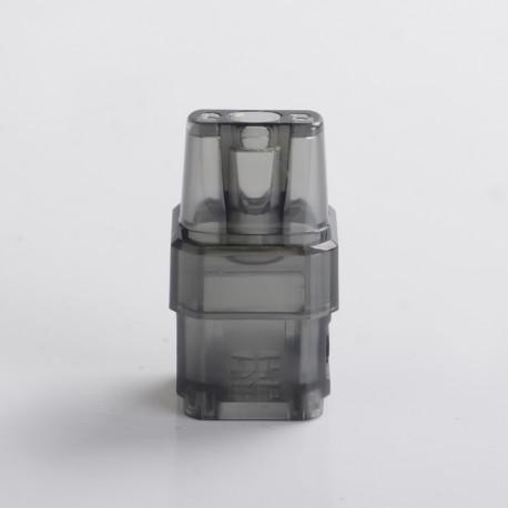 Authentic OFRF Nexmini Pod System Replacement Empty Pod Cartridge - 2.5ml (1 PC)