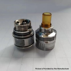 [Image: four-one-five-415-s61-genesis-atomizer-s...i-22mm.jpg]