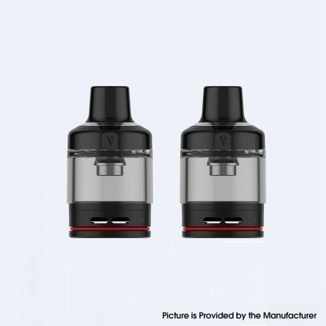 Authentic Vaporesso GTX GO 40 Pod Kit Replacement GTX 22 Pod Cartridge - 3.5ml (2 PCS)