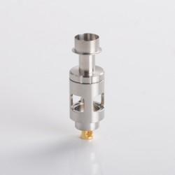 Authentic Dovpo x Suicide Mods Abyss AIO 60W Kit Replacement EUC Bridge - for Vaporesso EUC coils (1 PC)