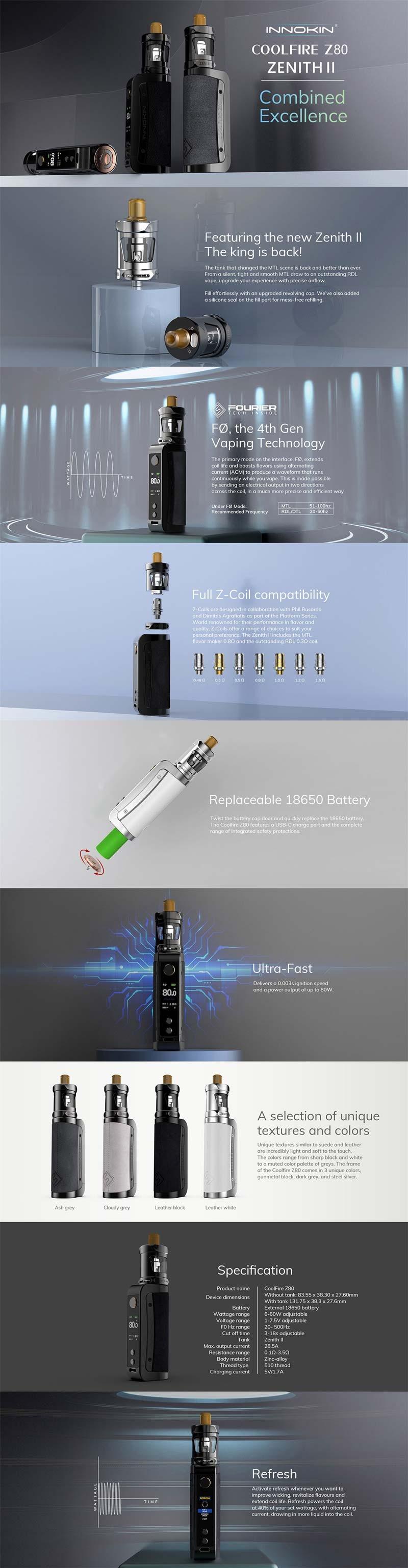 [Image: authentic-innokin-coolfire-z80-box-mod-k...-08ohm.jpg]