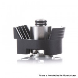 Original Wotofo SMRT RPM2 RBA Coil for Wotofo SMRT Pod System Kit - (1 PC)
