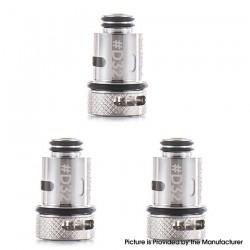 Authentic Wotofo SMRT RPM2 Pod Cartridge Replacement Coil - D32 Dual nexMESH 0.16ohm (3 PCS)