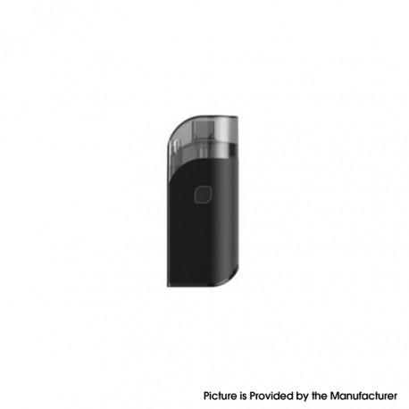 Authentic ZQ GO Pod System Vape Kit - Black, 850mAh 2.0ml, 1.2ohm