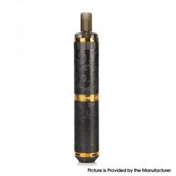 Authentic YiHi SXmini MK Pro Class Pod System Vape Kit - Gun Metal, 700mAh, 2.0ml