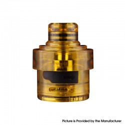 [Image: authentic-kamry-gt-e-pipe-tank-atomizer-28ml-05ohm.jpg]