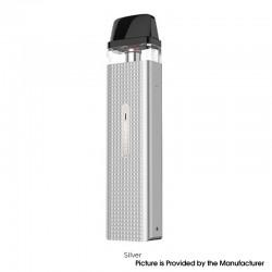 Authentic Vaporesso XROS Mini Pod System Vape Kit - Silver, 1000mAh, 2.0ml, 1.2ohm