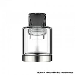 Original FreeMax Marvos Glass DTL Empty Pod Cartridge