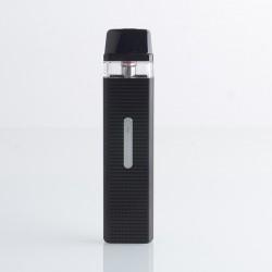 Authentic Vaporesso XROS Mini Pod System Vape Kit - Black, 1000mAh, 2.0ml, 1.2ohm