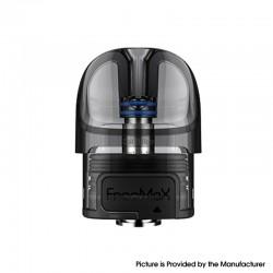 Original FreeMax Onnix 2 Pod System Replacement Empty Pod Cartridge - 2.0ml (2 PCS)