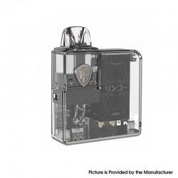 Original Rincoe Jellybox Nano Pod System Mod Kit