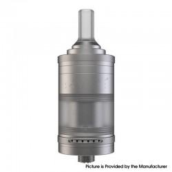 Original Exvape Expromizer V1.4 MTL RTA Rebuildable Tank Atomizer Limited Edition - 2.0ml / 4.0ml / 6.0ml, 23mm